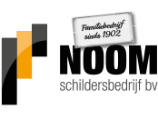 Logo Schildersbedrijf Walcheren